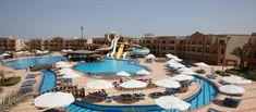Египет, Шарм-Эль-Шейх 47 500 р. на 8 дней с 17 апреля 2018 Отель: Regency Plaza Aqua Park & SPA 5* Подробнее: http://naekvatoremsk.ru/tours/egipet-sharm-el-sheyh-10