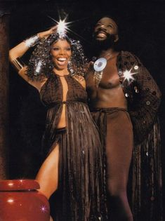 Millie Jackson & Isaac Hayes she reminds me of Brandy in this picture. R&b Artists, Music Artists, Soul Artists, Music Icon, Soul Music, Indie Music, Mode Disco, Isaac Hayes, Musica Disco