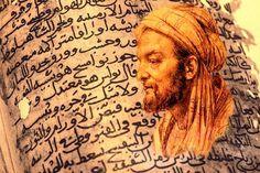 Bilim tarihinde iz bırakanların başında gelen İbn-i Sina, hayatı ve yaptıklarıyla dünyayı adeta simya etkisinde bırakmış bir bilim insanı...
