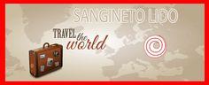 http://www.catembeviaggi.it/italia/item/672-sangineto-lido.html