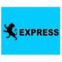 Express Clothes...