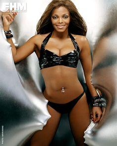 janet jackson bikini - Yahoo Image Search Results