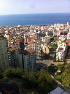 Turkey - trabzon Trabzon Turkey, Istanbul, Alpine Meadow, A Whole New World, The Province, Black Sea, Paris Skyline, Ale, Natural Beauty