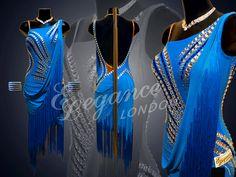 Платье 2158