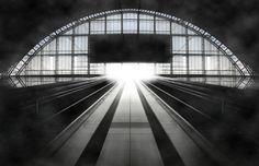 Schwarzweiß-Fotografie: Alles dreht sich um Kontrast - Tipps und Trends