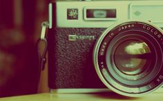Retro Camera - Photography Wallpaper ID 375153 - Desktop Nexus Abstract Camera Wallpaper, Hipster Wallpaper, Retro Wallpaper, Laptop Wallpaper, Trendy Wallpaper, Wallpaper Desktop, Windows Wallpaper, Wallpapers Android, Tumblr Hipster