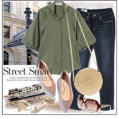 shopping - suessercoco's コーディネート | iQON(アイコン)