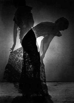 ImpressioniFotografiche: Man Ray, c. 1936