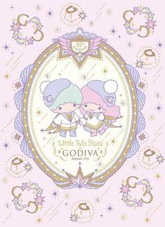 Sanrio Wallpaper, Cute Pastel Wallpaper, Star Wallpaper, Hello Kitty Wallpaper, Kawaii Wallpaper, Wallpaper Iphone Cute, Cute Wallpapers, Hello Kitty Pictures, Kitty Images