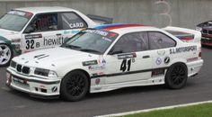 BMW M3 E36 (B) (CP)
