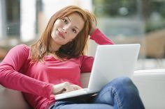 Short Term Cash Loans Offer Easy Cash Aid To Answer Sudden Expenditures Easy Loans, Quick Loans, Same Day Loans, Installment Loans, Payday Loans Online, Instant Cash, Financial Assistance, Loans For Bad Credit, Social Networks