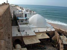 Amusing Hammamet Looklex Encyclopaedia with The Medina Of Hammamet In Tunisia | Goventures.org