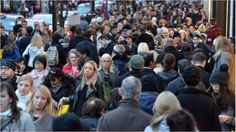 Positive population growth for Montenegro http://www.petrostathis.com/news/population-of-montenegro-is-increasing-compared-with-other-countries-of-balkan-region/