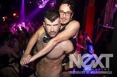 Diego lauzen gay tube