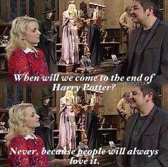 Evanna Lynch - Harry Potter