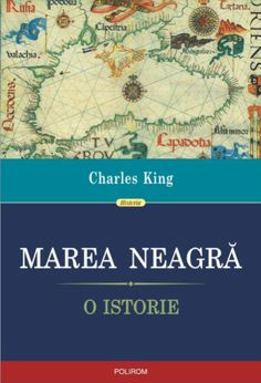 O istorie - Charles King Reading Lists, King, Tv, Bulgaria, Georgia, Turkey, Playlists, Turkey Country, Television Set