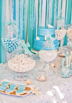 candy-bar-rubans-bleu.jpg