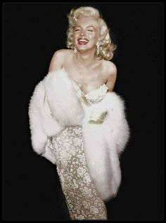 Goddess Marilyn Now might have been manufactured that this litigation sent in in opposition to Style Marilyn Monroe, Marilyn Monroe Kunst, Marilyn Monroe Artwork, Vintage Hollywood, Hollywood Glamour, Classic Hollywood, Hollywood Fashion, Classy Aesthetic, Retro Aesthetic