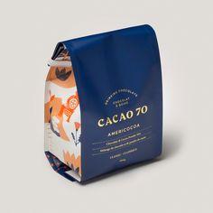 www.casabeta.com.br design, embalagem, logo, identidade visual, arquitetura, design gráfico, criatividade