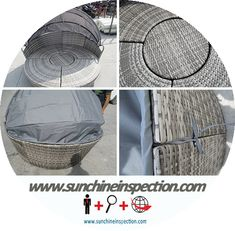 http:www.sunchineinspection.com sunchinesky@gmail.com