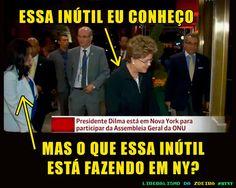 Retweeted #SomosTodosMoro (@CleideLessnau):  #ImpeachmentJá  http://fb.me/7uSYW6ow2