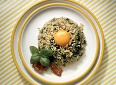 brown rice and quinoa breakfast - Google Search