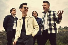 Uploaded by Find images and videos about arctic monkeys, alex turner and jamie cook on We Heart It - the app to get lost in what you love. Alex Turner, Will Turner, Arctic Monkeys Wallpaper, Monkey Wallpaper, The Smiths, Matt Helders, Mark Ronson, John Bonham, Noel Gallagher