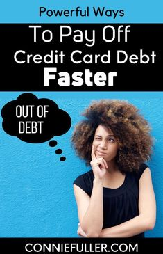 Learn how a personal loan can help you pay off your credit card debt. Ultimately it could save you money and make it easier to set up a budget each month.#debtpayoff #debtfree #debtfreelife #payoffdebt #moneymindset #millennial #money #getoutofdebt #debtfreeideas #debtfree #debt #howtobedebtfree #howtogetdebtfreefast #creditcarddebt #creditcard #debt #payingdebt #payingcreditcarddebt