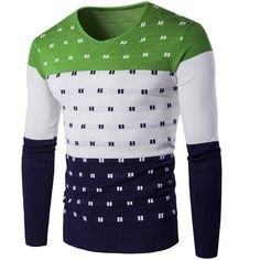 KangaROOS Sweater Damen Sweatshirt im Vintage-Look Layer-Optik Grau Rundhals