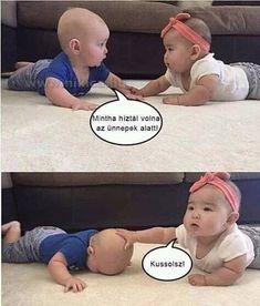 Bad Memes, Funny Video Memes, Funny Jokes, Minion Humor, Geek Humor, Jokes Quotes, Insta Photo, Funny Pins, Laughing So Hard