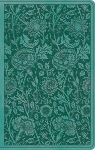 The ESV Premium Gift Bible retains many of the popular features from the original Thinline Bible at an affordable price and in a portable format that is one inch thick. Turquoise Art, Teal, Aqua, Esv Bible, Sewing Binding, Red Words, Black Letter, Cross Designs, Vintage Frames