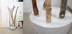65 besten diy furniture m bel selber machen bilder auf pinterest. Black Bedroom Furniture Sets. Home Design Ideas