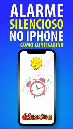 #iphone #iphone12 #iphone11 #iPhone12ProMax #iPhonemini #iOS14 #iPadOS #apple #appledailytw #appledaily Iphone, 1, Silent E, Tips