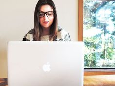 Fast Cash Loans- Get Instant Cash Loans Online in 1 Hour For Urgent cash Need · One Hour Payday Loans · Disqus Quick Cash Loan, Fast Cash Loans, Quick Loans, Instant Cash Loans, Instant Payday Loans, No Credit Check Loans, Loans For Bad Credit, Same Day Loans, Loans Today