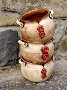 """Newest Free of Charge Ceramics Bowls coil Suggestions So that you can paraphrase """"a serving is really a tank can be a bowl"""", or maybe do you find it? Pottery Pots, Slab Pottery, Ceramic Pottery, Ceramic Planters, Ceramic Bowls, Ceramic Art, Rustic Mugs, Clay Bowl, Ceramics Projects"""