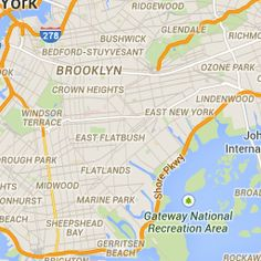 Booking.com: 658 hoteller i New York i USA. Book dit hotel nu!
