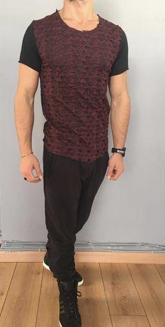8d8cc222f633ff Best Fitting   Top Quality T-shirts