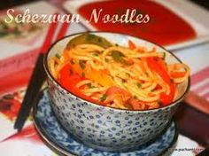 Schezuan Noodles Recipe @ Delighting India  For more info about this, please visit us @ http://www.delightingindia.com/schezuan-noodles-recipe/  Now, you can read website / recipes in your local language. No need to know English. Share this with friends/colleague/families.  Now add your recipe for FREE : http://www.delightingindia.com/add-new-recipe/  Subscribe / Like us For Updates : http://www.facebook.com/pages/Delighting-India/162392147246023  Website : http://www.delightingindia.com/