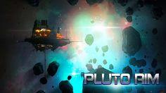 Pluto Rim Strateji Oyunu / Mobil Oyun  Merhabalar, RockNRogue kanalındasınız. Kanalımızda mobil oyun videoları çekiyoruz. Her türlü mobil oyunu bulabilir ya da önerebilirsiniz. Beğendiyseniz kanalıma abone olabilirsiniz.Ayrıca hemen altta bulunan sosyal ağlardan kanalı ve diğer mobil oyun haberlerini takip edebilirsiniz. Abone Ol: http://go.shr.lc/2jrkoMd İnternet Sitem: http://www.oyunda.org Facebook: https://www.facebook.com/mobiloyunvideo/ Google Plus: https://plus.google.com/+RockNRogue…