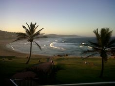 Scottburgh | Kwazulu Natal | South Africa