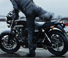 CB1100〈ABS〉Special Edition   CB1100   Honda