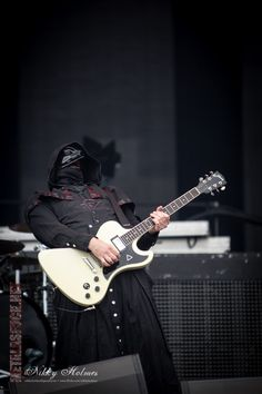 Alpha / Ghost. Sonisphere Finland 2014 - Hietaniemi Beach, Helsinki, 28/05/14 | Metal as Fuck