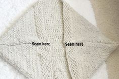 easy-blanket-seaming-sweater-knit-pattern-lb