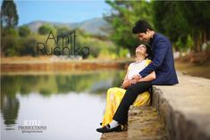 """Photo from album """"Wedding photography"""" posted by photographer KMJ Productions Pre Wedding Poses, Pre Wedding Photoshoot, Romantic Love Images, Youtube Logo, Couple Photography Poses, Wedding Preparation, Couple Posing, Couple Pictures, Photo Book"""