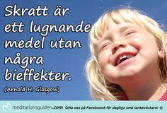 Smile...... Skratta