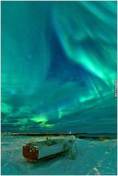 Lofoten | Northern Norway - MemePix