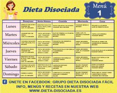 Committed detoxification diet regimen programs are temporary diet regimens. Detoxification diet plans are likewise advised for reducing weight. They function by providing your body numerous natural. Barley Nutrition, Broccoli Nutrition, Cheese Nutrition, Nutrition Bars, Nutrition And Dietetics, Nutrition Guide, Infusion Bio, Detoxification Diet, Menu Dieta