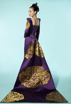 94368c3e5d15 Ne Tiger Oriental Dress