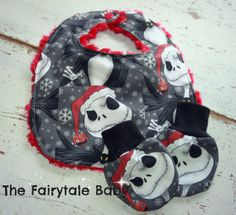 1000 images about jack n sally baby shower on pinterest nightmare