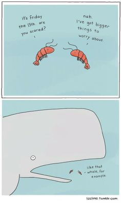 Animal comics by Simpsons animator Liz Climo. Animal comics by Simpsons animator Liz Climo. Funny Animal Comics, Animal Jokes, Funny Comics, Funny Animals, Cute Animals, Witty Comics, Funny Cute, The Funny, Hilarious